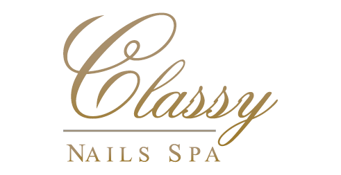 Classy Nails Spa - Nail salon in Scottsdale, AZ 85258